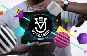mtv-vj-search-yomzansi