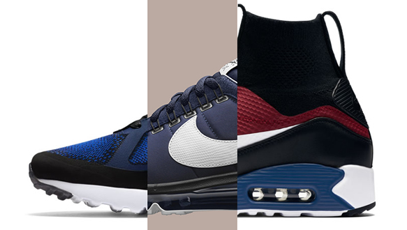 41e6df74e WHERE TO BUY: 'HTM' Nike Air Max Sneakers on Air Max Day | | YoMZansi