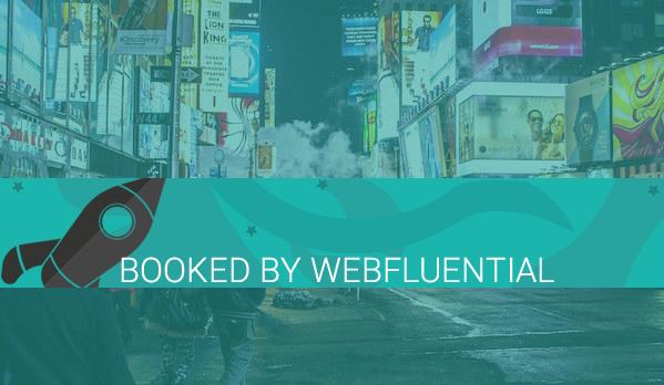 webfluential-yomzansi1300