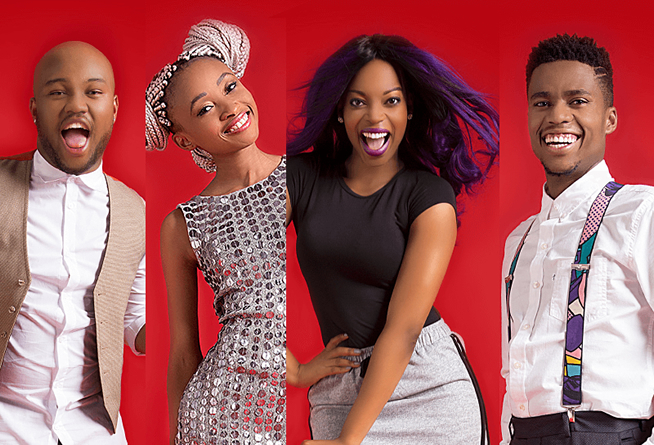 Yfm makes major changes to their on air lineup from april for Yfm house music