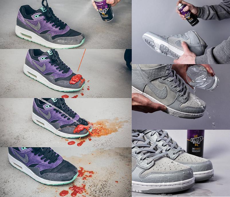 yomzansi-sneaker-crep-protect