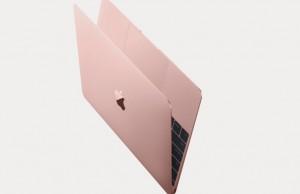 AppleMacBook-yomzansi