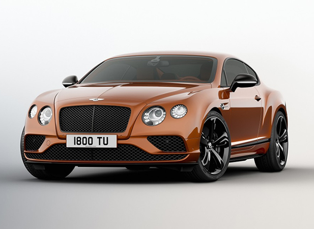 BentleyContinentalGTSpeed-yomzansi