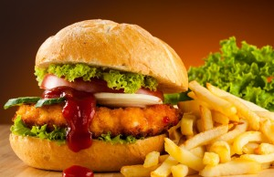 Fast-food-yomzansi