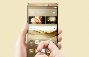 HuaweiMate8-vodacom-yomzansifff