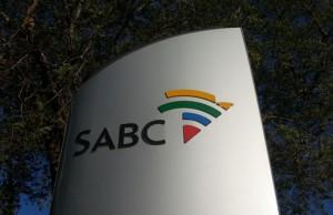 SABC-newchannels-yomzansi