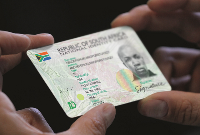 passports South Id Can Online Get Now Cards Smart With Africans 'ehomeaffairs' Yomzansi