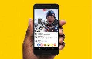 facebooklive-yomzansi4