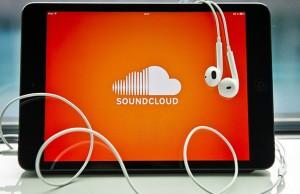 soundcloud-yomzansi