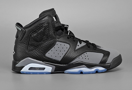 WHERE TO BUY  Air Jordan 6 GS