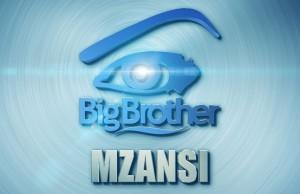 BigBrotherMzansi-yomzansi