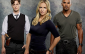 Reid-JJ-Morgan-criminal-minds-28915072-508-392