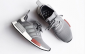 adidas-Sold-Over-400-000-Pairs-of-NMDs-yomzansi