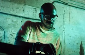 blackcoffee-comeseeme-video-yomzansi