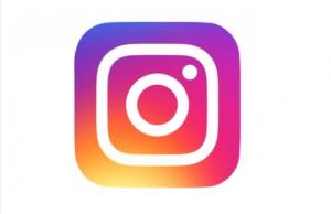 instagram-newl-logo-yomzansi