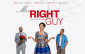 mrsrightguys-movie-yomzansi