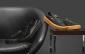 rihanna-puma-creepers-yomzansi-sneakers_0