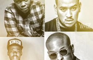 southafrica-hiphop-collabos-yomzansi2