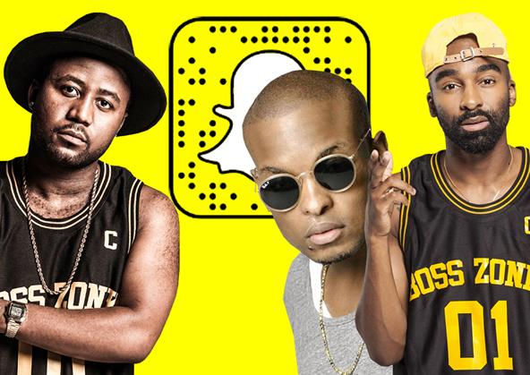 southafrica-hiphop-snapchat-yomzansi2