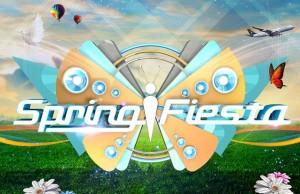 springfiesta2016-yomzansi2