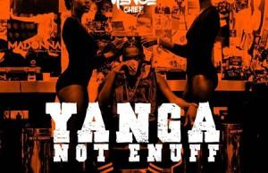 yanga-notenuff-yomzansi256