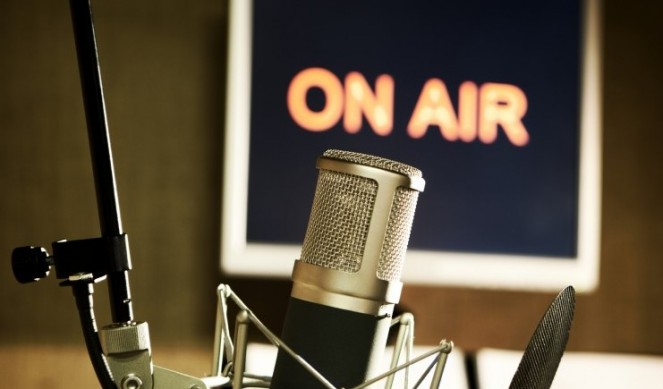 yomzansi-radio