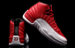 Air-Jordan-12-Gym-Red_