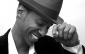 Tevin-campbell-in-sa