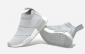 adidas-NMD-City-Sock-White-Grey-yomzansi_