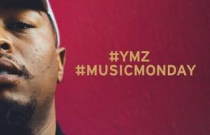 yomzansi-musicmonday52