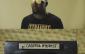 MrMadumane-CassperNyovest