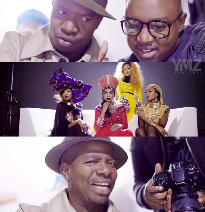 djshimza-mishka-africanwoman-yomzansi