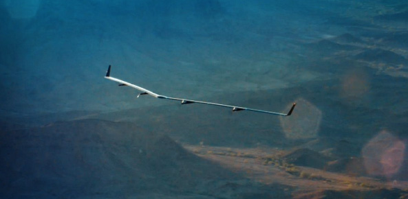 larger-16-Facebook-Aquila-Solar-Plane-1