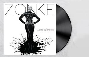 zonke-workofheart-yomzansi