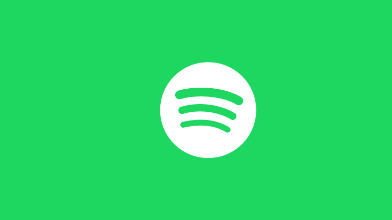Users now pay only R5 99 for Spotify Premium account